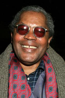 Clarence Williams III Style and Fashion