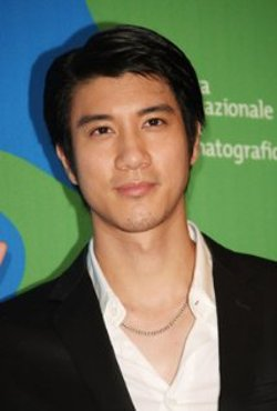 Leehom Wang Style and Fashion
