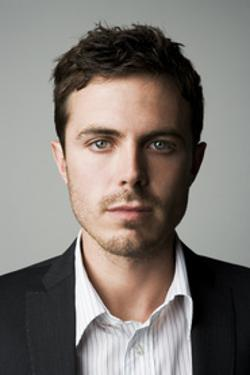 Casey Affleck Style and Fashion