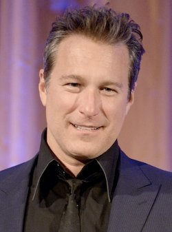 John Corbett Style and Fashion