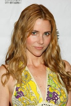 Kerry Butler Style and Fashion