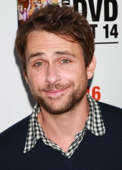 Charlie Day Style and Fashion