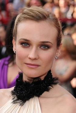Diane Kruger Style and Fashion