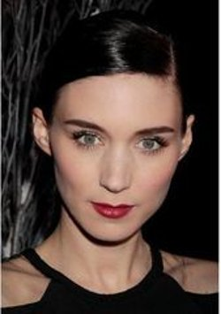 Rooney Mara Style and Fashion