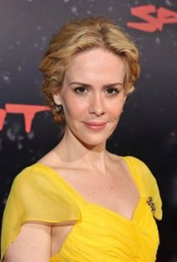 Sarah Paulson Style and Fashion