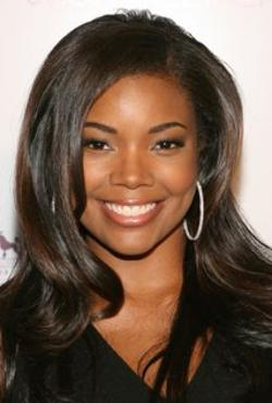 Gabrielle Union Style and Fashion