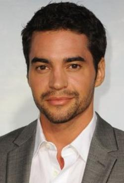 Ramon Rodriguez Style and Fashion
