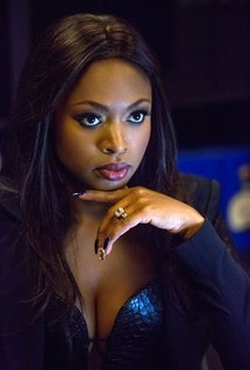 Naturi Naughton Style and Fashion