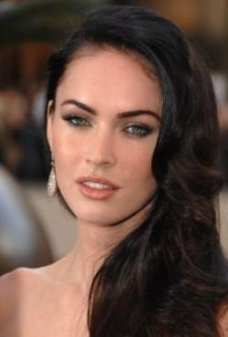 Megan Fox Style and Fashion