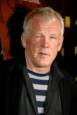 Nick Nolte Style and Fashion