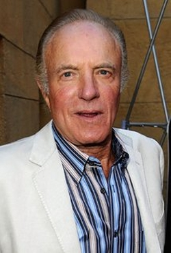 James Caan Style and Fashion