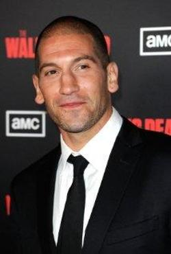 Jon Bernthal Style and Fashion