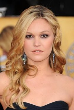 Julia Stiles Style and Fashion