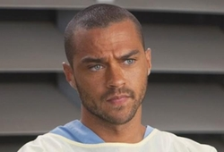 Jesse Williams Style and Fashion
