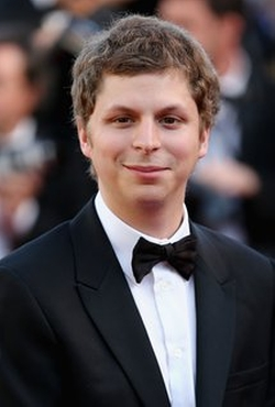 Michael Cera Style and Fashion