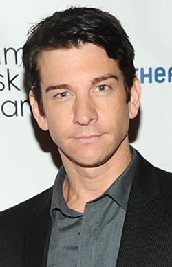 Andy Karl Style and Fashion