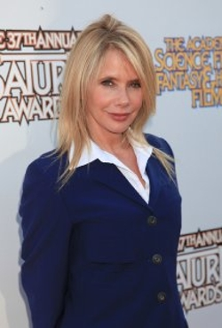 Rosanna Arquette Style and Fashion