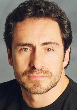 Demian Bichir Style and Fashion