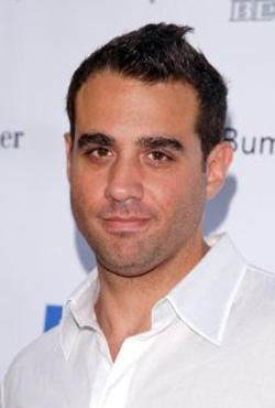 Bobby Cannavale Style and Fashion