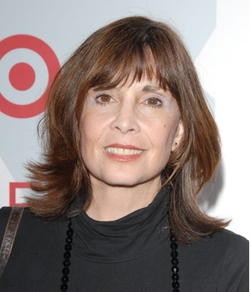 Talia Shire Style and Fashion
