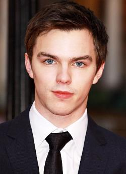 Nicholas Hoult Style and Fashion