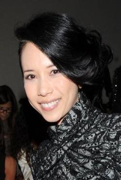 Karen Mok Style and Fashion