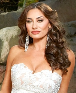 Lizzie Rovsek Style and Fashion
