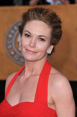 Diane Lane Style and Fashion