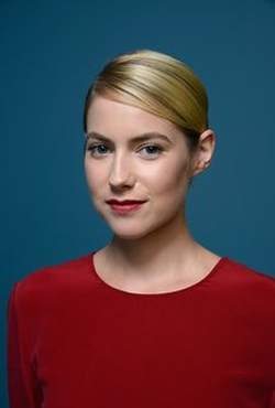 Laura Ramsey Style and Fashion