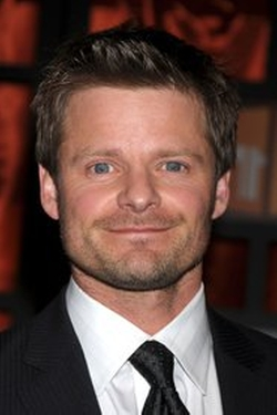 Steve Zahn Style and Fashion