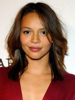 Carmen Ejogo Style and Fashion