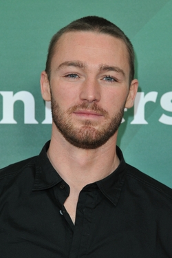 Jake McLaughlin Style and Fashion