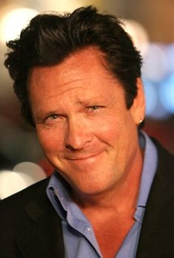 Michael Madsen Style and Fashion