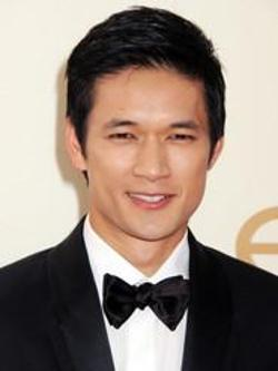 Harry Shum Jr. Style and Fashion
