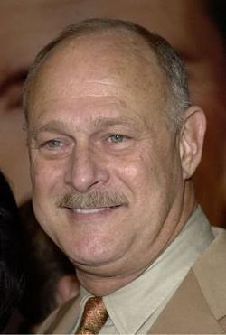 Gerald McRaney Style and Fashion
