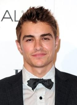 Dave Franco Style and Fashion