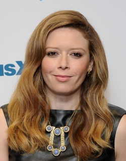 Natasha Lyonne Style and Fashion