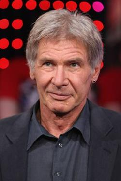 Harrison Ford Style and Fashion