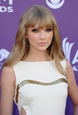 Taylor Swift Style and Fashion