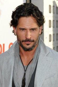 Joe Manganiello Style and Fashion