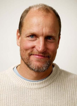 Woody Harrelson Style and Fashion