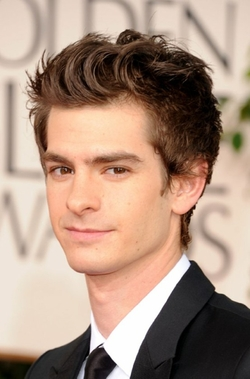 Andrew Garfield Style and Fashion