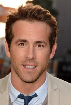 Ryan Reynolds Style and Fashion