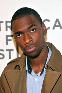 Jay Pharoah Style and Fashion