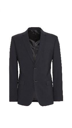 Weller Suit Jacket by Theory in Iron Man 3