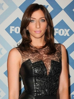 Chelsea Peretti Style and Fashion