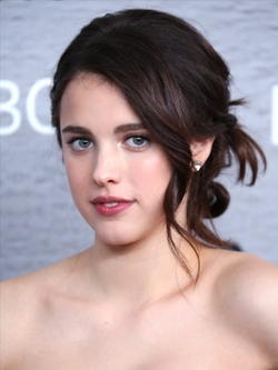 Margaret Qualley Style and Fashion