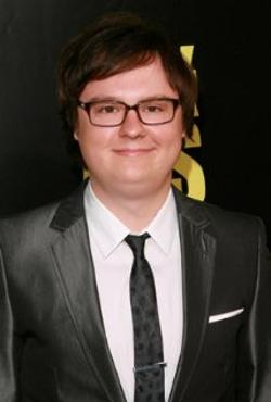 Clark Duke Style and Fashion