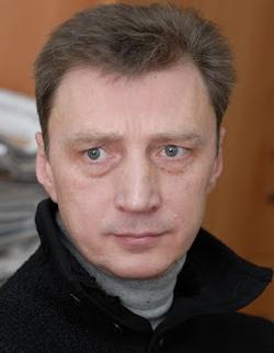 Oleg Vasiliev Style and Fashion