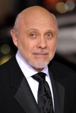 Hector Elizondo Style and Fashion
